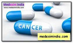 Anti Cancer Drop Shipper