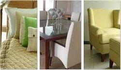 Customizes Furniture