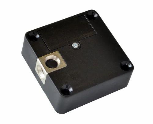 RFID Cabinet Locks Wholesale Supplier from New Delhi