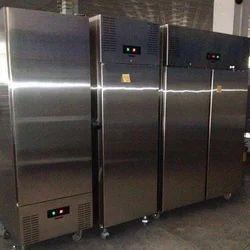 Freezer & Refrigerators