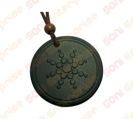 Quantum scalar pendants regular scalar energy pendant regular scalar energy pendant mozeypictures Choice Image