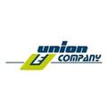 Union Company