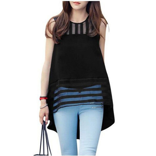 New Fashion for Girls Dresses