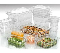 1/4 Pc Gastronorm Pan
