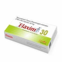 Elaxim Injection