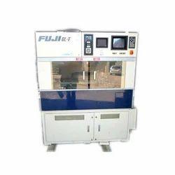 Automatic Smt Glue Dispensing Machine