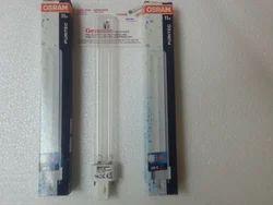 TUV Pl11w Osram UV C Lamps