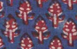 Fashion Garment Fabric