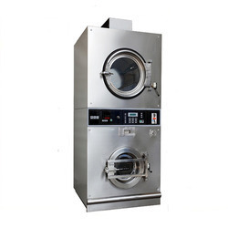 Coin Operated Washing Machine Coin Operated Washing