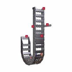Uniflex Cable Carrier