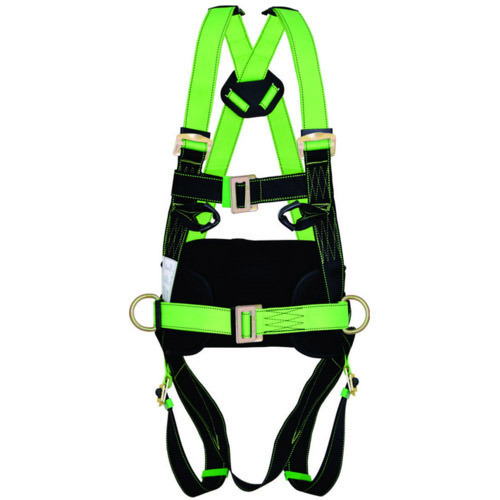 Full Body Harness pn56