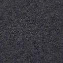 Knit Indigo Denim Loose Knit Fabrics