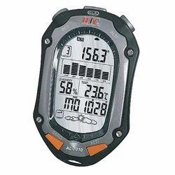 Htc Instruments Altimeter - AL 7010