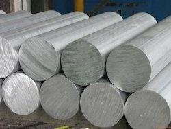 DIN X10CrMoVNb9-1 Rods & Bars