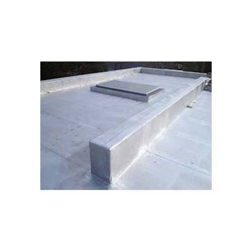 Water proofing services terrace waterproofing service for Terrace waterproofing