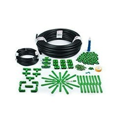 20 plants drip irrigation kit drip sinchaai prnaali trickle drip kit solutioingenieria Gallery