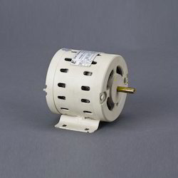 Shaded Pole Motors Manufacturers Suppliers Exporters