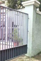 Stainless Steel Security Door Ss Security Door Suppliers