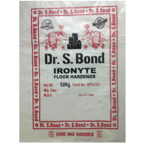 Dr S Bond Construction Chemicals Manufacturer Of Floor
