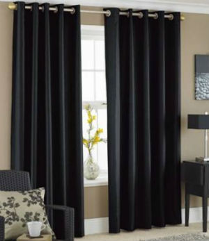 Blackout Curtain Fabric - View All Curtain Fabric from Shree ...