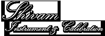 Shivam Instrument & Calibration
