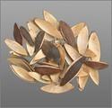 Lilley Petal Dry Flowers Potpourri Ingredients