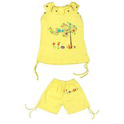 Design no:-1028 Baby Clothes