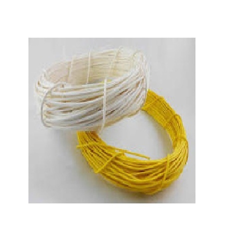 Teflon WIre - Teflon Coated Wires Manufacturer from Delhi