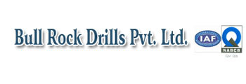 Bull Rock Drills Private Limited