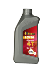 Automotive Lubricants in Navi Mumbai, Maharashtra | Suppliers, Dealers & Retailers of Automobile ...