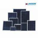 Solar PV Module 12V-100Wp