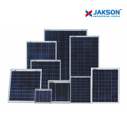 solar pv module manufacturers suppliers exporters. Black Bedroom Furniture Sets. Home Design Ideas