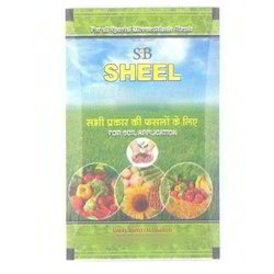 Sheel Micronutrients Mixture Fertilizer
