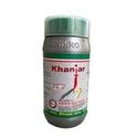 Khanjar- Organic Pesticide