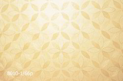Infini 8010-1 Decorative Wallpaper