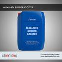 Alkalinity Builder Booster