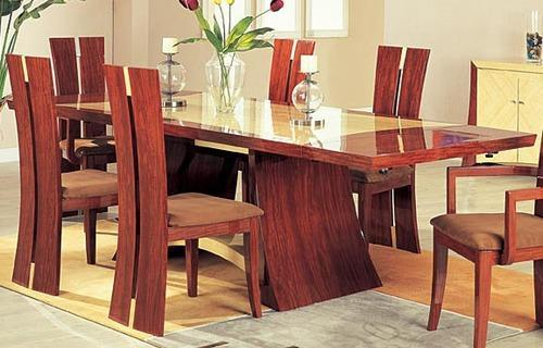 modular dining room furniture. Modular Dining Table Room Furniture