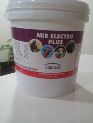 Mir Electro Plus Animal Food Supplements