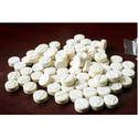 Azithromycin - 500 Mg Tablets