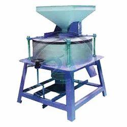 Chakki Machine