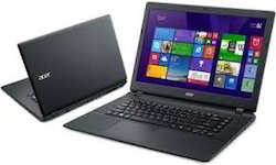Acer Notebook E5-532 Laptop
