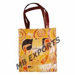 Shanti Niketan Small Ladies Hand Bag