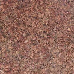 Brown JH J - Granite