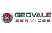 Geovale Services