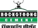 Rockstrong OPC Cement