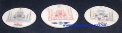 Marble Taj Mahal Gifts