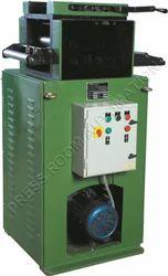 Mechanized Straightener (300 Width)