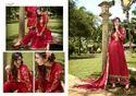 Grand Style Salwar Kameez