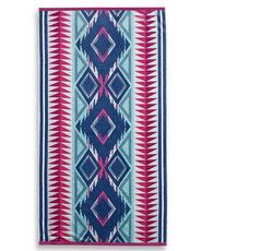 Luxury Beach Towel