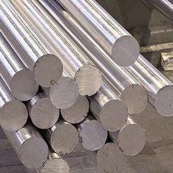 1.4513 Rods & Bars